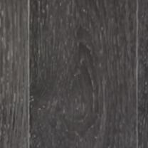 vinyl-piccasso-2-8mm