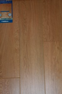 8mm Barley Oak
