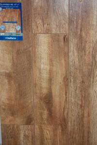 8mm Barn Oak 2