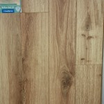 8mm Beliz Oak Narrow