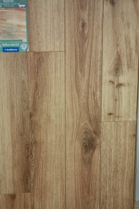 8mm Beliz Oak Narrow