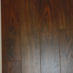 8mm Dark Walnut