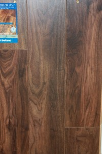 8mm Select Walnut 2