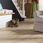 Alpine Oak Grey2