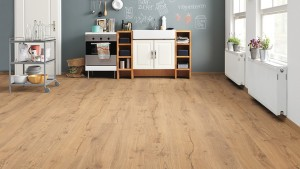 Alpine Oak Natur