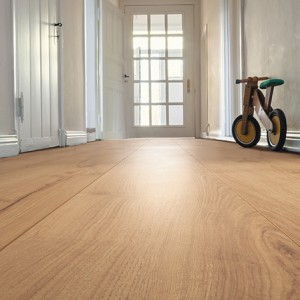 Alpine Oak Natur2