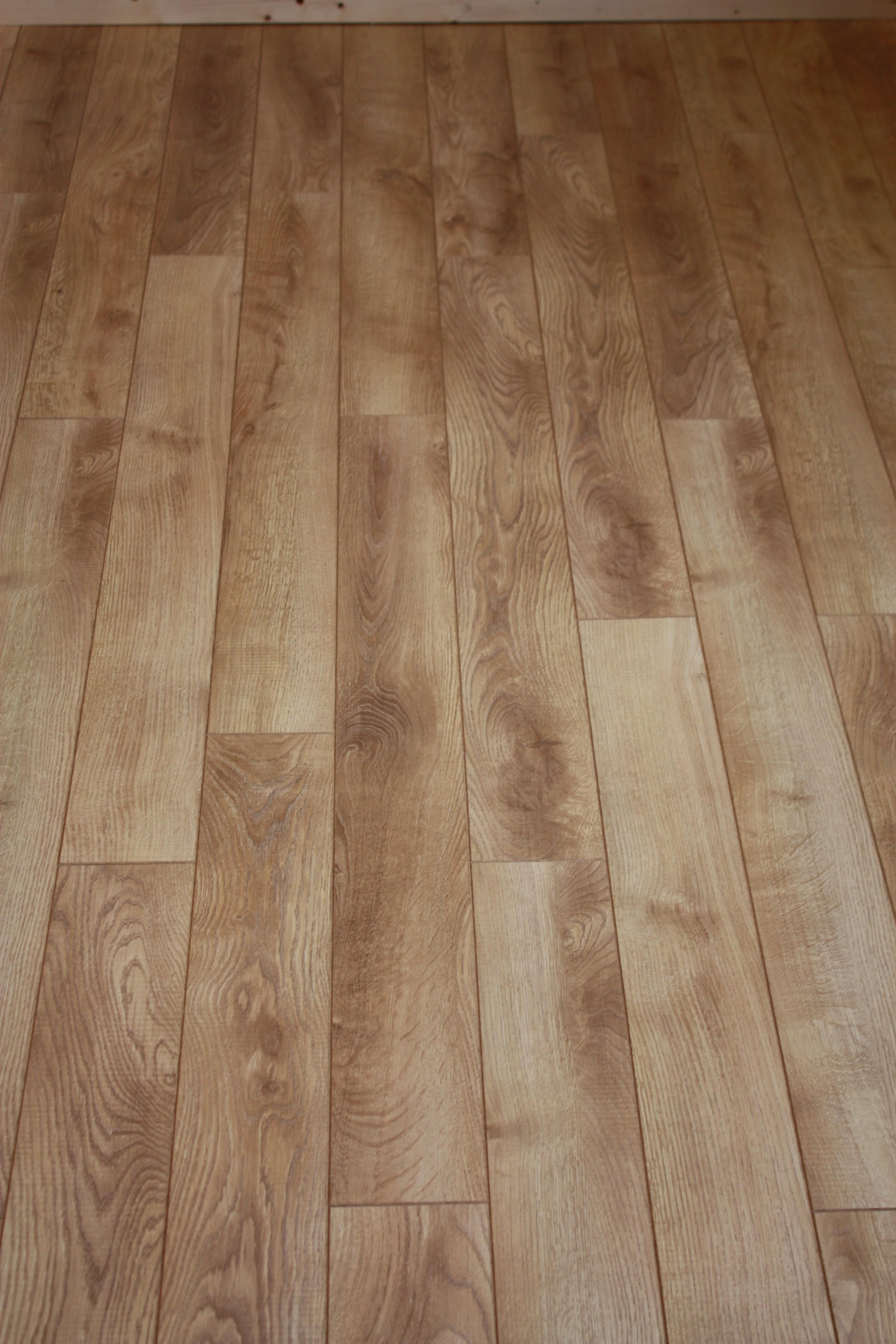 Macadamia Oak The Floor Gallery