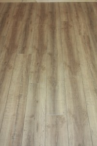 Balterio 8mm Bandit Oak