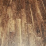 Balterio 8mm Ruston Hickory