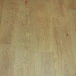 Country Style Palermo Oak