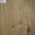 Euro Clic Achensee Oak