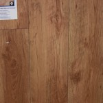 Euro Clic Beaumont Oak Natural