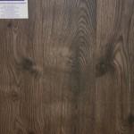 Euro Clic Oxford Oak Grey Brown