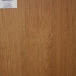 Euro Clic Yorkshire Oak