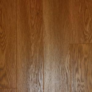 Natural Oak (2)
