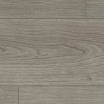 Northland Oak Grey