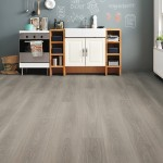 Oak Antique Grey