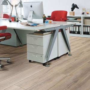 Oak Duna Limewashed 2