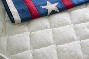 46 Sleepcare, Essentials
