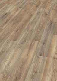 Andover Oak