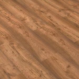 Paramount Oak