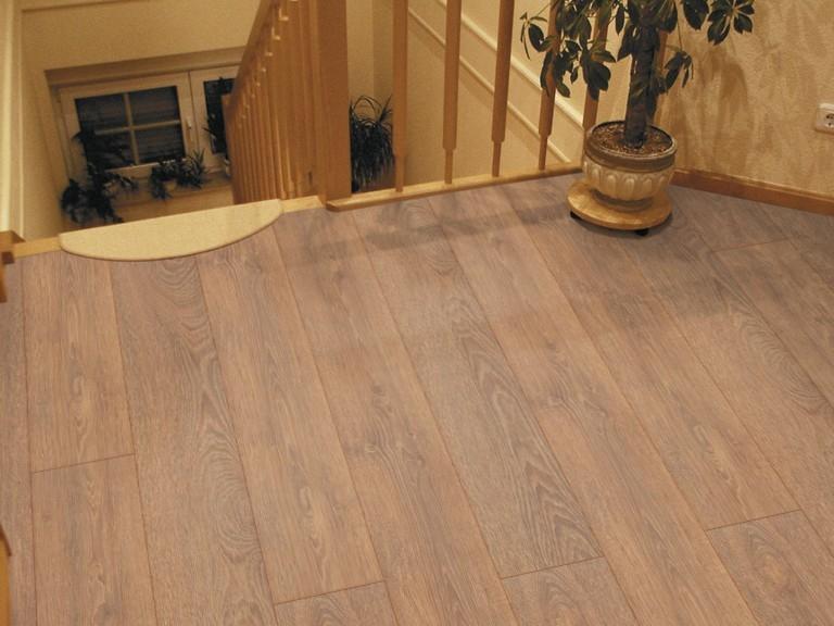 Capital Oak Medium The Floor Gallery