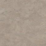 Grey Karnak Granite