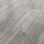 Maritime Pine Grey