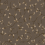 Contessa Elegance SandBrown