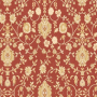 Contessa Florence RedTile Red