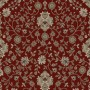 Contessa Regency Turkey RedBeige