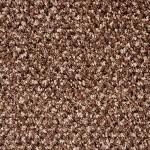 stainfree-tweed-americano