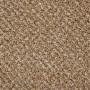 stainfree-tweed-yorkstone